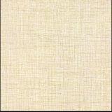 De Tegels van de Vloer van de keramiek en van het Porselein (ALQ6001)