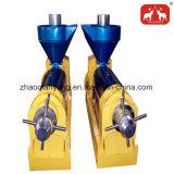 Arachide di prezzi di fabbrica del fornitore della Cina, macchina dell'olio di noce di cocco