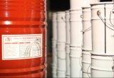 Revêtement en polyuréthane pour bateaux à camion