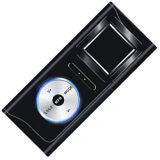 Twee Verbinding Bluetooth Speakerphone/de Uitrusting van de Auto (BH-0103222)
