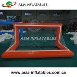 商業膨脹可能な水球の目的、高品質のWaterpoloのゲート
