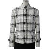 Outwear à laine (LPW00472)