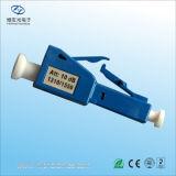 L'atténuateur de fibre optique