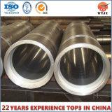 Kaltbezogenes nahtloses Stahlrohr für Hydrozylinder