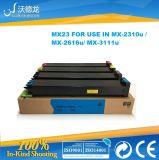 Горячая копировальная машина цвета Mx 23gt/FT/CT/Jt новой модели для пользы в Mx-2310u/Mx-2616u/Mx-3316n