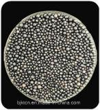 Fabricante de NPK granulado composto 20 fertilizante 10 10