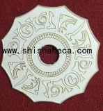Cassetto di Nargile del tubo di fumo di Shisha Chicha del narghilé di disegno di modo