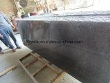 Granito della Cina Paradisco e lastre del granito per il pavimento