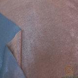 PU синтетическая кожа для сумок Lf-Gd-02
