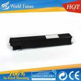 Toner superior de la copiadora de T-2507c/D/E para el uso en el E-Estudio 2006/2306/2307/2506/2007