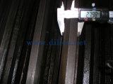 Koudgetrokken Bars met Verpakking (dl-C16015)