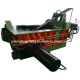 Sac de haute qualité et de la machine CE série y81F-125