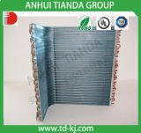 precio de fábrica del condensador (9000BTU) con alta calidad