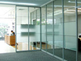 8mm Toughened Glass Window/12mm Toughened Glass Door с CE Certificate