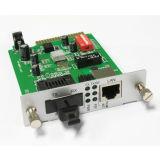 APT-103WS38/58CC conversor multimédia