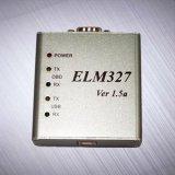 OBD2 V1.5 ELM327 Scanner de CAN-bus USB