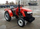 Mini Garden Tractor (Hy300) met ISO, SGS Certificate