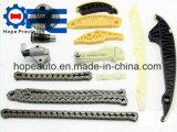 06H109158n Kit de cadena de distribución para Audi VW