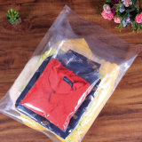 Kundenspezifische preiswerte OPP löschen verpackenanhaftenden Dichtungs-Beutel des beutel-OPP