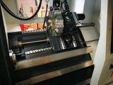 고성능 CNC 선반, CNC 도는 기계 Ml 160