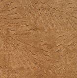 Tapis tufté (HONGGUANG-C4-02)