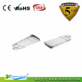 Fábrica de China Wholesale 250W Lámpara de carretera Calle luz LED