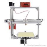 stampante da tavolino 3D della stampatrice 3D con il filamento della stampante 3D