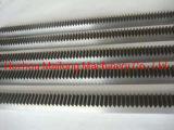 Cremagliera dell'acciaio di alta qualità 45# della Cina e di attrezzo del dente cilindrico SS304