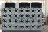 De Inzameling van het Stof van de Patroon van Erhuan voor het Industriële Schoonmaken van de Lucht