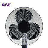 """16 populares """" ventilador de oscilação elétrico do carrinho refrigerar de ar (FS-40-845)"""