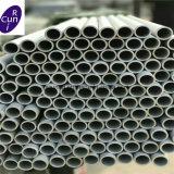 ASTM A312 nahtlose Stahlrohre