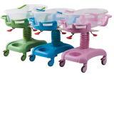 BS - 814 justierbare faltende Baby-Feldbett-Krankenhaus-Baby-Feldbett-Baby-Bett-Krippe-Bett-Bettwäsche-gesetzte Schlafzimmer-Möbel-Baby-Lagerschwelle-Baby-Spaziergänger-Baby-Produkte