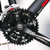 lega di alluminio di 27-Speed Altus M370 che fa un giro della bici