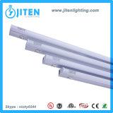 電源スイッチT5 LEDの管ライトが付いているアルミニウムLEDの管