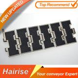 Hairise 812 de Antislip In het groot Aangepaste Bovenkant van de Lijst van de Goede Kwaliteit Roestvrije