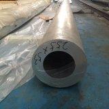 Труба 2A12 2024 алюминиевого сплава безшовная