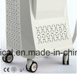 808nm 755nm 1064nm de Machine van de Verwijdering van het Haar van de Laser van de Diode met Goede Prijs