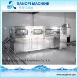 Automatisches Haustier-Zylinder-Wasser 5 Gallonen-Füllmaschine/Pflanze/Gerät
