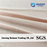 Нейлон спандекс из жаккардовой ткани из микрофибры для нижнее белье, полиамида и спандекс, 160 см*170GSM