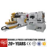 آليّة قوّم آلة مساعدة إلى يضغط سيارة أجزاء من [بمو] تألّق ([مك3-1000])