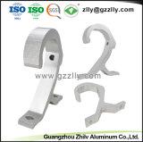 El gancho de aluminio fábrica de iluminación de escenarios