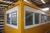 Maison mobile de conteneur à vendre