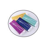 Enchimento cutâneo de Coreia do ácido hialurónico dos tratamentos do enrugamento