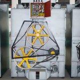 (Gas, LPG, elektrisches, dampferhitzt) 15kg, 20kg, 25kg, 30kg, 50kg, 70kg, industrieller Trockner des Tumble-100kg, Handelswäscherei-Trockner