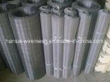 Fabbricazione professionale tessuta della rete metallica dell'acciaio inossidabile della rete metallica dell'acciaio inossidabile 316