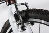 """Cadre en alliage Alluminum 3 pignons de vitesse de 20"""" Mini Vélo Pliant Vélo adulte pliable"""