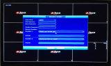 Dahua NVR4232-4ks2 H. 265 4K Videogerät der Überwachung-32CH Netowrk Digital