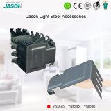 석고를 위한 Jason 가벼운 강철 부속품 Yg38