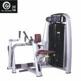 De speld laadde de Gezette Apparatuur van de Geschiktheid van de Gymnastiek van de Machine Sm8011 van de Rij