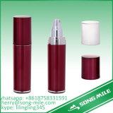 15ml Embalagem de cosméticos em acrílico de luxo vazio de garrafa para a loção/creme